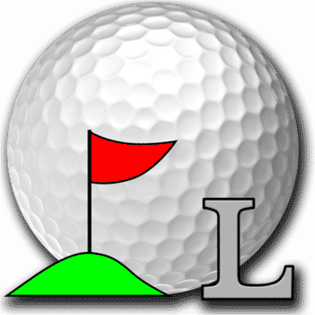 gl-golf-lite-mac-logo