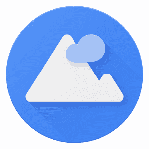 google-wallpapers-android-logo
