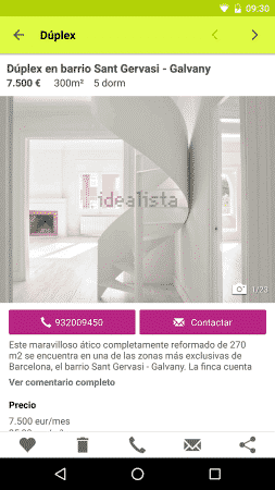 idealista-android-5-253x450