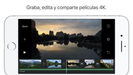imovie-iphone-1-450x254