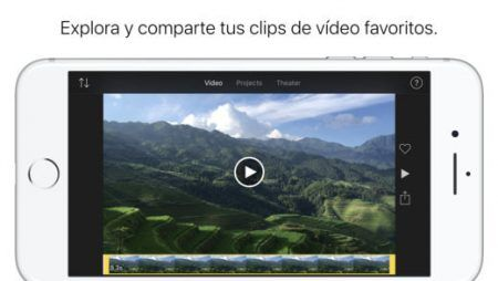 imovie-iphone-2-450x254