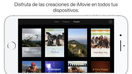 imovie-iphone-4-450x254