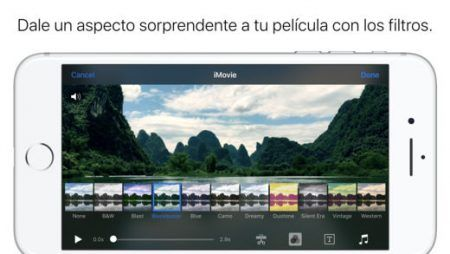imovie-iphone-5-450x254
