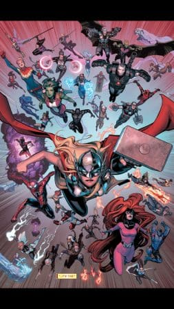 marvel-comics-iphone-5-253x450