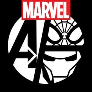 marvel-comics-iphone-logo-300x300