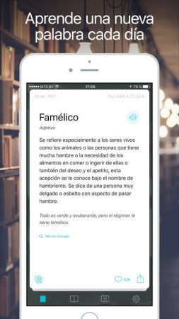 palabra-dia-iphone-1-253x450