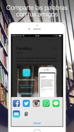 palabra-dia-iphone-5-253x450