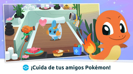 pokemon-playhouse-android-3-450x253