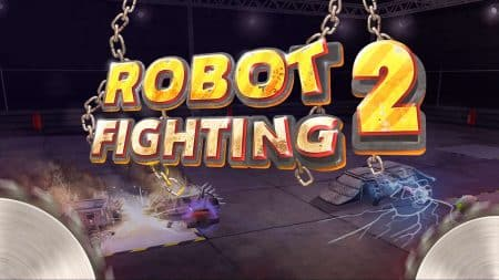 robot-fighting-2-windows-2-450x253
