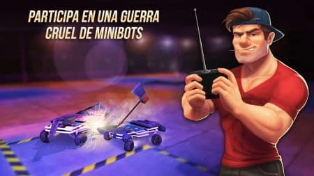 robot-fighting-2-windows-3-450x253