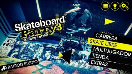 skateboard-party-windows-3-450x253