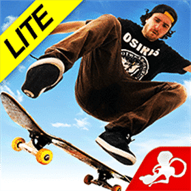 skateboard-party-windows-logo
