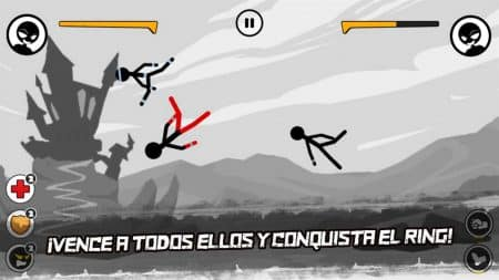 sticked-man-fighting-windows-4-450x253