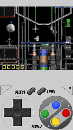 superretro16-android-3-253x450