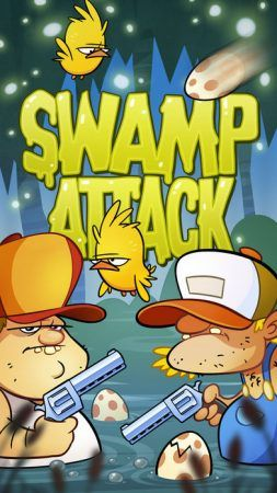 swamp-attack-iphone-1-253x450