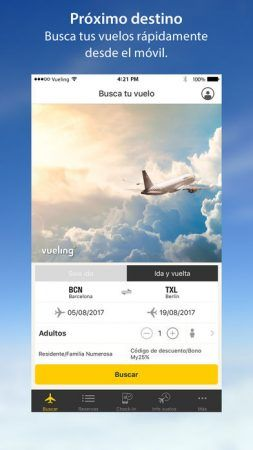 vueling-iphone-1-253x450
