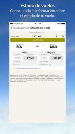 vueling-iphone-4-253x450