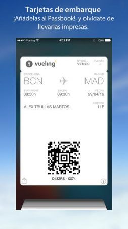 vueling-iphone-5-253x450