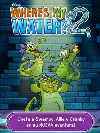wheres-my-water-2-ipad-0-338x450