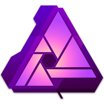 affinity-photo-mac-logo