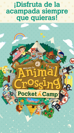 animal-crossing-pocket-camp-android-1-253x450