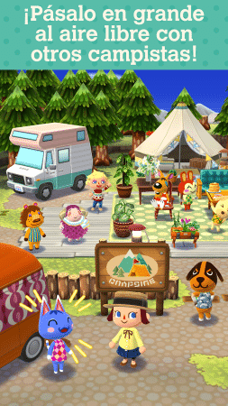 animal-crossing-pocket-camp-android-2-253x450