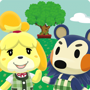 animal-crossing-pocket-camp-android-logo