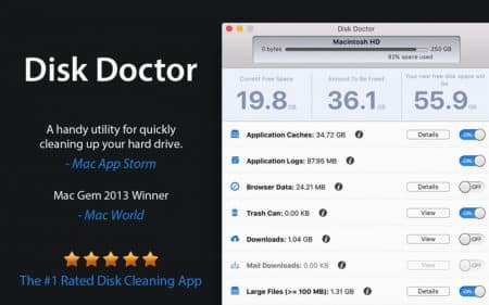 disk-doctor-mac-1-450x281