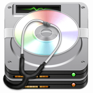 disk-doctor-mac-logo-300x300