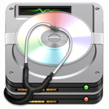 disk-doctor-mac-logo