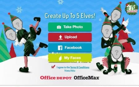 elf-yourself-webapps-1-450x281