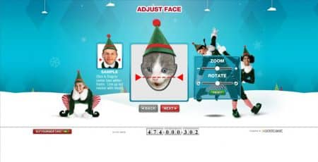 elf-yourself-webapps-2-450x230