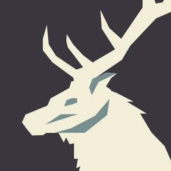 elk-watch-logo