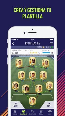 fifa-18-companion-iphone-1-253x450