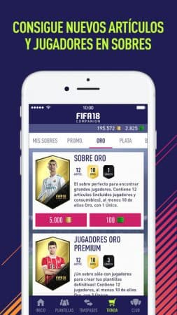 fifa-18-companion-iphone-2-253x450