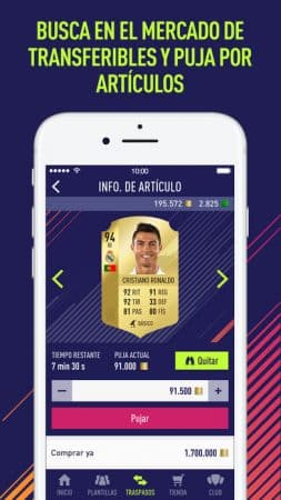 fifa-18-companion-iphone-3-253x450