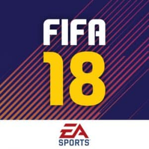 fifa-18-companion-iphone-logo-300x300