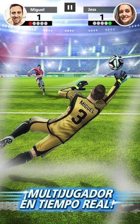 football-strike-android-1-281x450