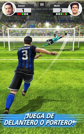 football-strike-android-2-281x450