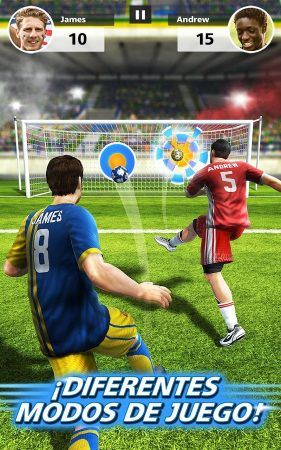 football-strike-android-3-281x450
