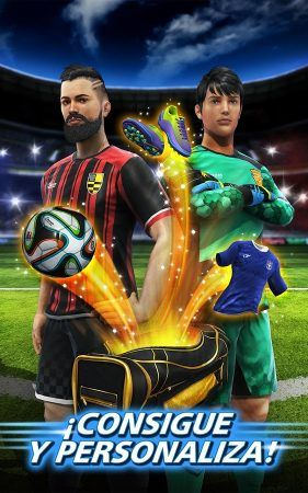 football-strike-android-4-281x450