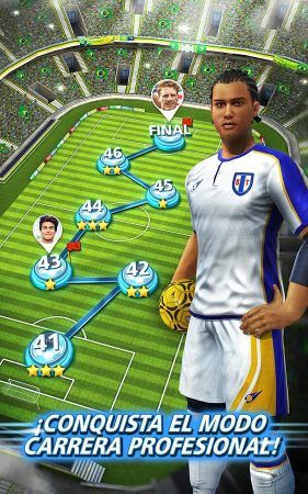 football-strike-android-5-281x450