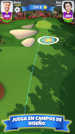 golf-clash-android-2-253x450
