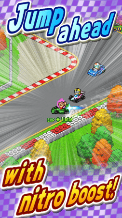 grand-prix-story-2-android-3-253x450