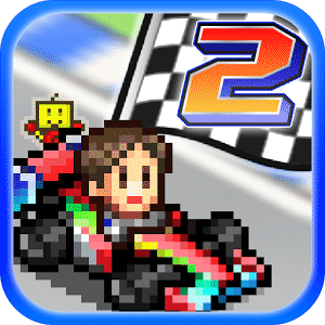 grand-prix-story-2-android-logo