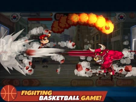 head-basketball-ipad-2-450x338