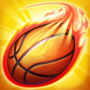head-basketball-ipad-logo-300x300