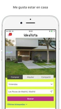 idealista-iphone-1-253x450