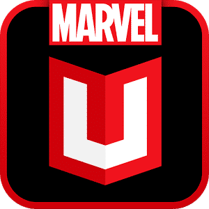 marvel-unlimited-android-logo