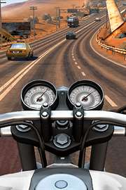 moto-rider-go-highway-traffic-windows-1